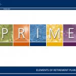 JH-PRIME-Finalist 2