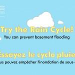 IBC RAIN CYCLE-001