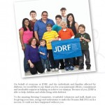 JDRF PROMISE BALL BOOKLET _0009