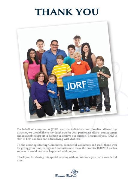 JDRF PROMISE BALL BOOKLET _0009