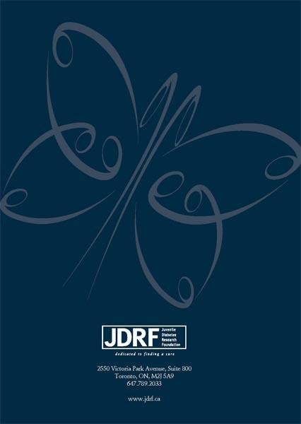 JDRF PROMISE BALL BOOKLET _0011