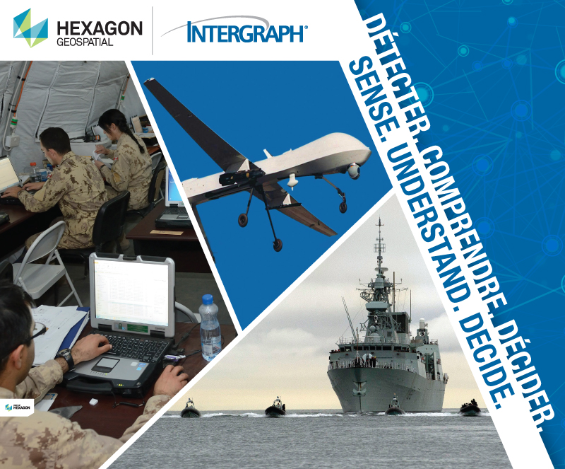 INTERGRAPH MILITARY BOOTH POSTER FINAL