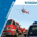 INTERGRAPH PUBLIC SAFETY DUAL BOOTH POSTER FINAL SIDE RIGHT