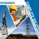 INTERGRAPH UTIL COMM BOOTH POSTER FINAL