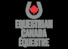 EC_Emblem-400c-375x269