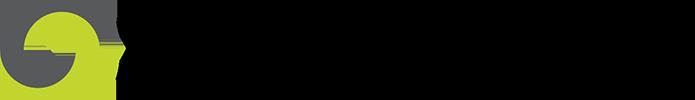 Ecofiscal_logo_CEFC_eng_RGB