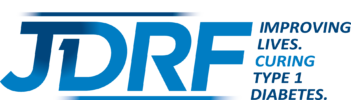 JDRF-Full-Color-Logo-CMYK