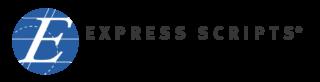 Logo-Express_Scripts-e1532448386864