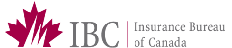 ibc-logo@2x