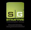 stantive_logo_gradient_vert