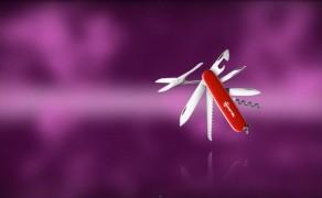 MITEL SERIES X LAUNCH VIDEO