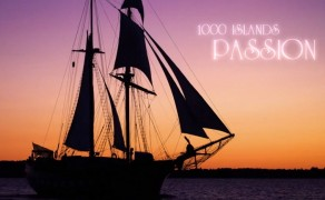 1000 ISLANDS PASSION