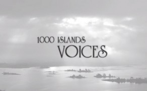 1000 ISLANDS VOICES