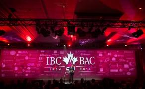 IBC NICC 2014
