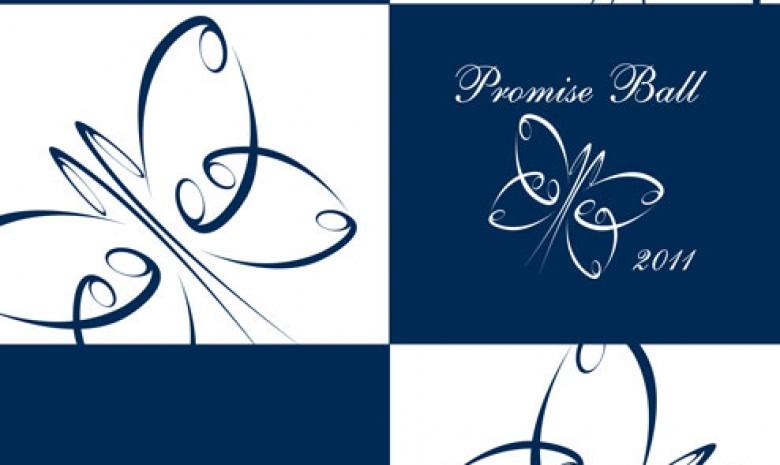 JDRF PROMISE BALL 2011 PROGRAM BOOKLET