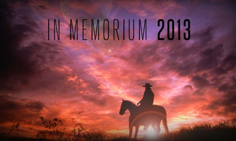 EQUINE CANADA 2014 GALA MEMORIAL VIDEO
