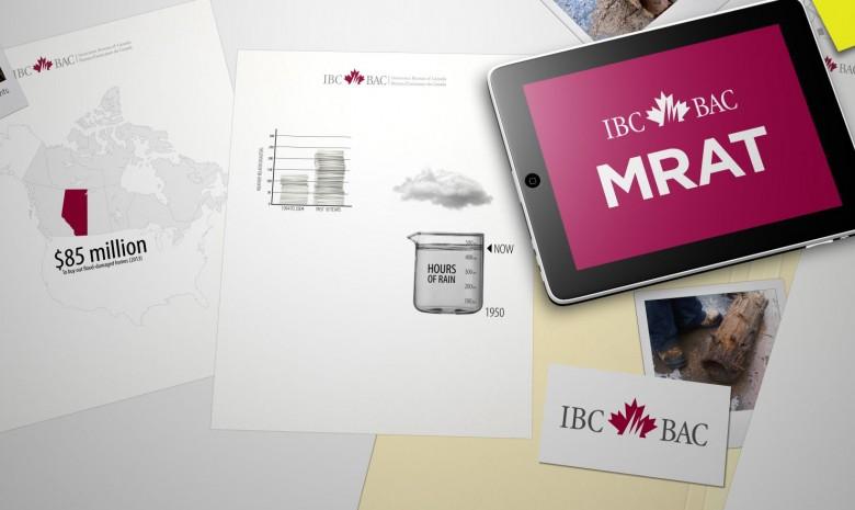 IBC MRAT VIDEO